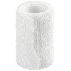 Askina® kohäsive Fixierbinde latexfrei 6 cm x 20 m