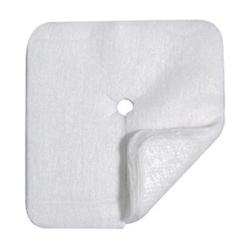 Askina® Pad S 5x5cm