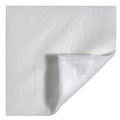 Askina® Pad Wundauflage 5x5cm nichthaftend