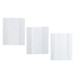 Askina® Soft Wundverband 1mx6cm unsteril
