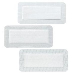 Askina® Soft Wundverband 9x20cm steril