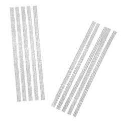 Askina® Strip 3 x 76 mm
