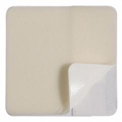 Askina® Transorbent 15x15cm Schaumstoff Wundauflage
