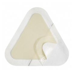 Askina® Transorbent® Sacrum 18x20cm