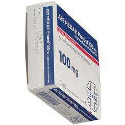 ASS HEXAL® Protect 100 mg