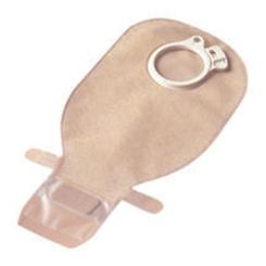 ASSURA® Comfort zweiteiliger Ausstreifbeutel 50mm, 500ml Maxi Transparent