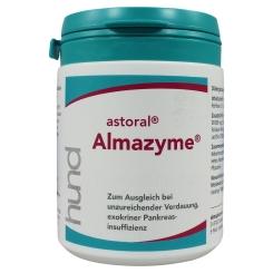astoral® Almazyme®