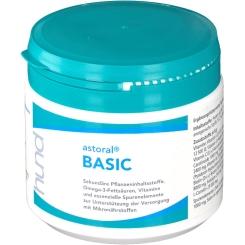 astoral® Basic
