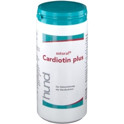astoral® Cardiotin plus