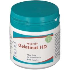 astoral® Gelatinat HD