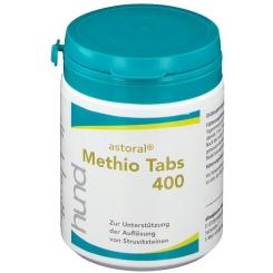 astoral® Methio Tabs