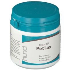 astoral® PetLax