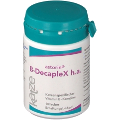 astorin® B-Decaplex h.a.