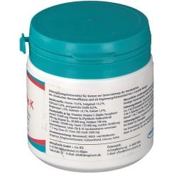 astorin® Cardio Tabs K