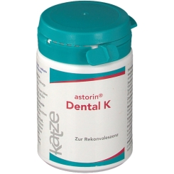 astorin® Dental K