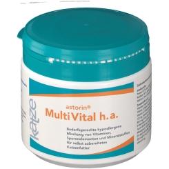 astorin® MultiVital h.a.
