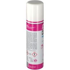 ATACK Control Insektenschutz® Spray