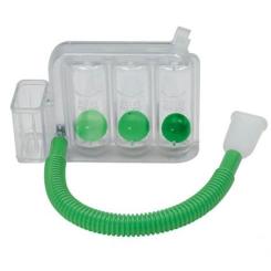 Atemtrainer Triflo II