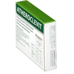 ATHEROCLEVIT®