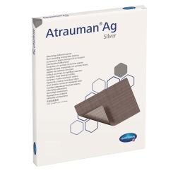 Atrauman® Ag 5 x 5 cm