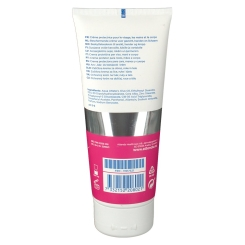 Attends® Professional Care Pflegecreme