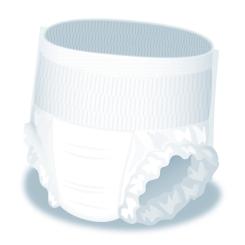 Attends® Pull-Ons 5 XL Einmalhosen