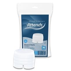 Attends® Stretch Pants Comfort medium