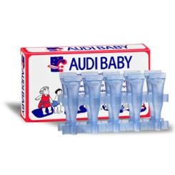 Audibaby