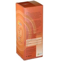 Aurica® Acai Saft Bio