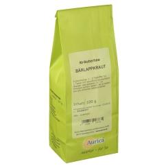 Aurica® Bärlappkraut Tee