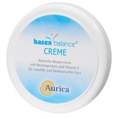Aurica® Basenbalance® Creme