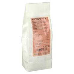 Aurica® Blütenpollen Granulat, spanisch