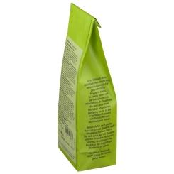 Aurica® Bohnenschalen Tee