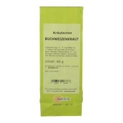 Aurica® Buchweizenkraut Tee