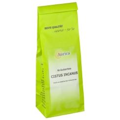 Aurica® Cistus Incanus Tee