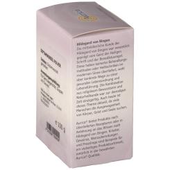 Aurica® Diptamkraut Pulver