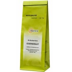 Aurica® Eisenkraut Kräutertee