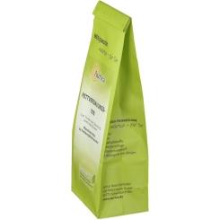 Aurica® Fettverdauungstee
