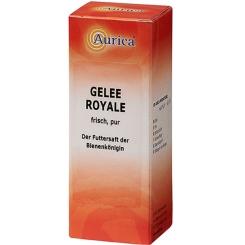 Aurica® Gelee Royale