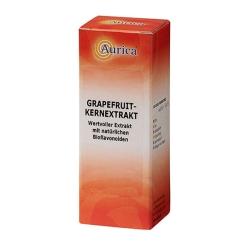 Aurica® Grapefruitkernextrakt