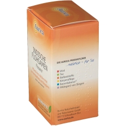 Aurica® Indische Flohsamen
