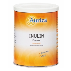 Aurica® Inulin Flosano®