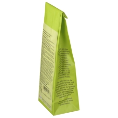 Aurica® Johanniskraut Tee