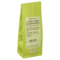 Aurica® Kleinblütiges Weidenröschen Tee