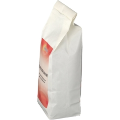 Aurica® Kürbiskerne schalenlos