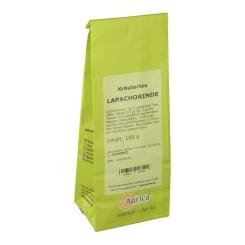 Aurica® Lapachorinde Tee