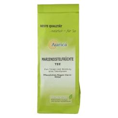 Aurica® Mariendistelfrüchte Tee