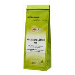 Aurica® Melissen Tee
