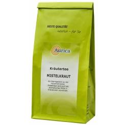 Aurica® Mistelkrauttee
