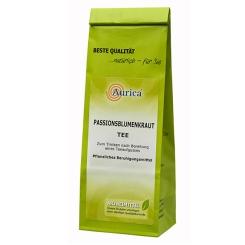 Aurica® Passionsblumenkrauttee